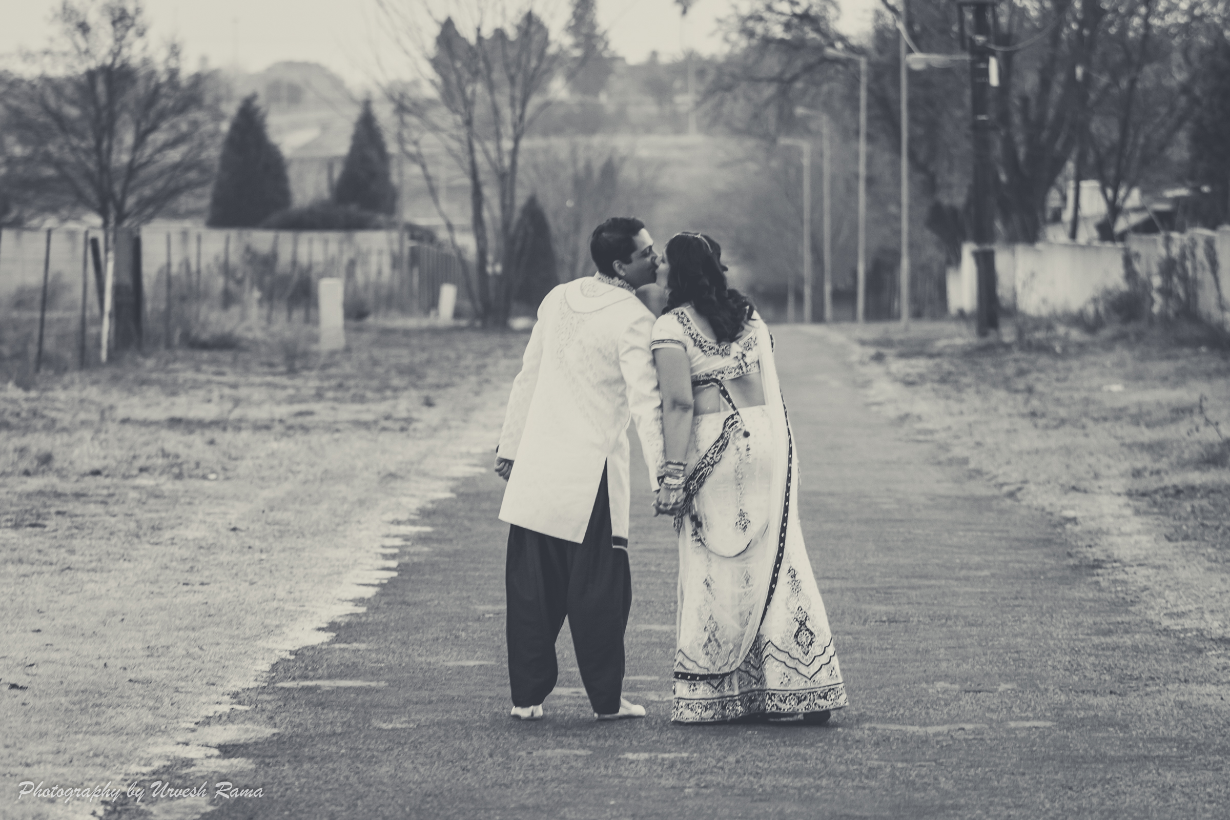 K&N Wedding-487.jpg