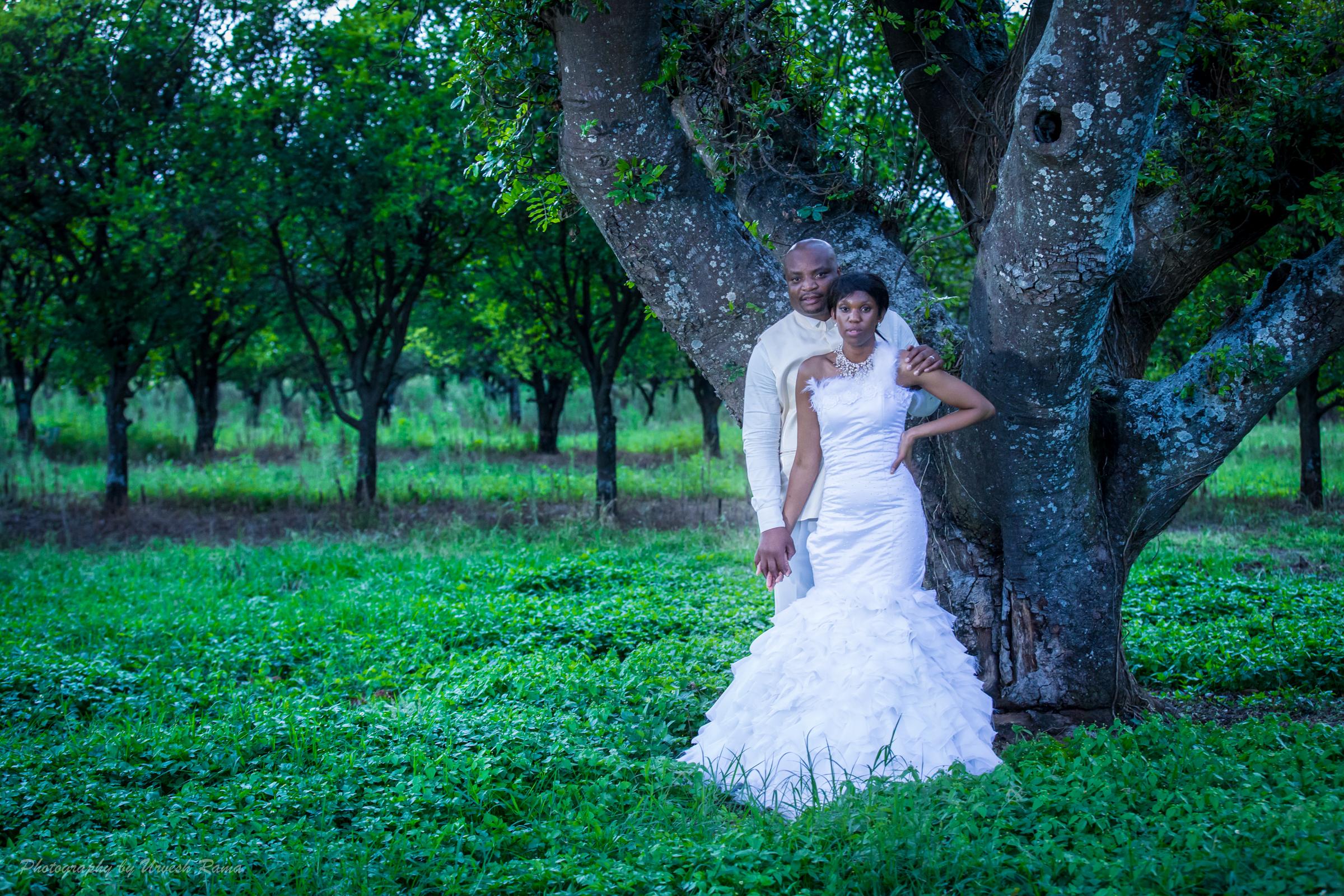 W&H Wedding-365.jpg