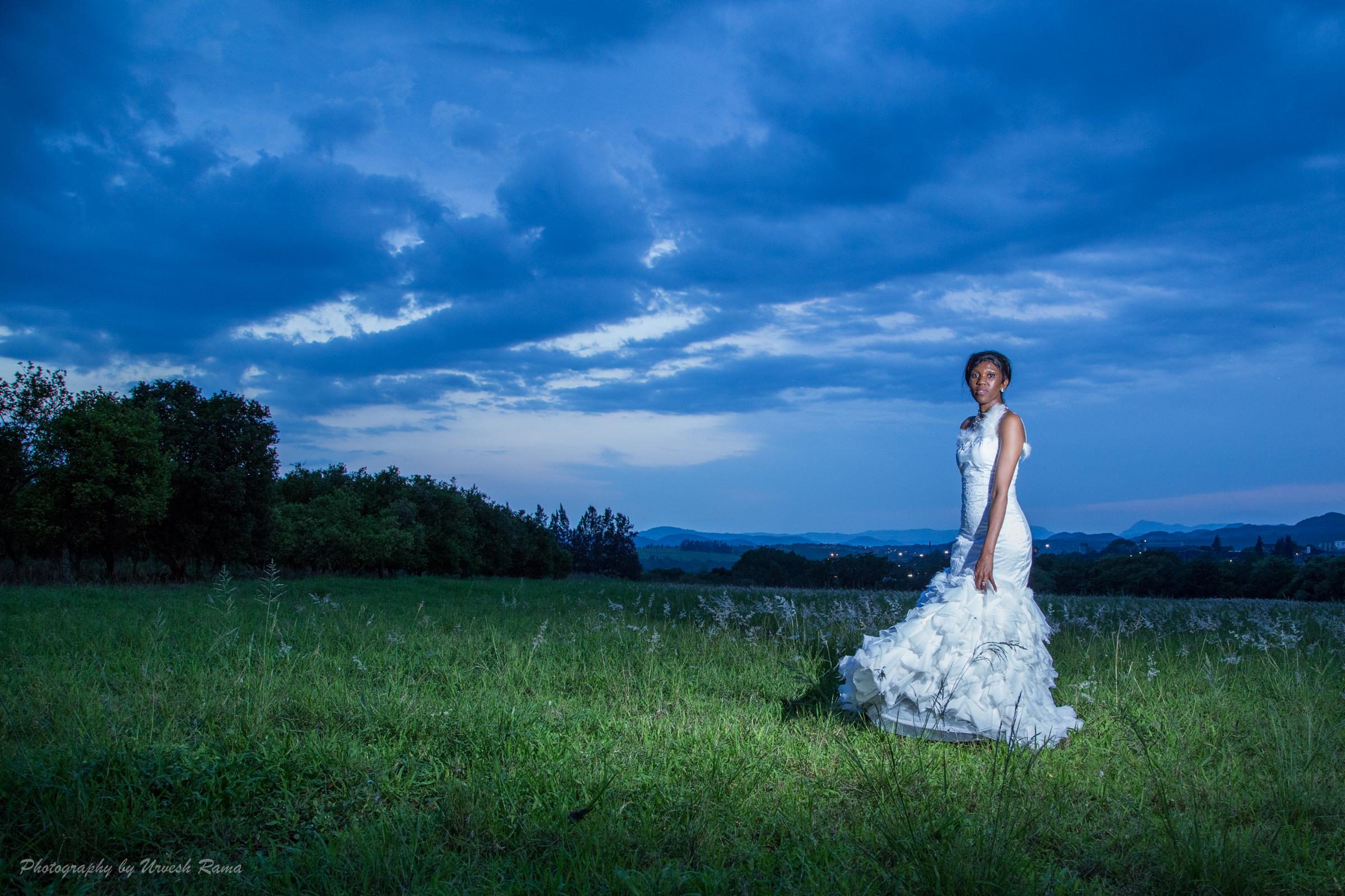W&H Wedding-388.jpg
