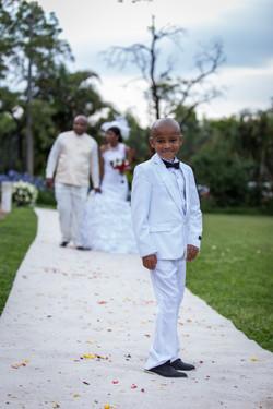 W&H Wedding-203.jpg