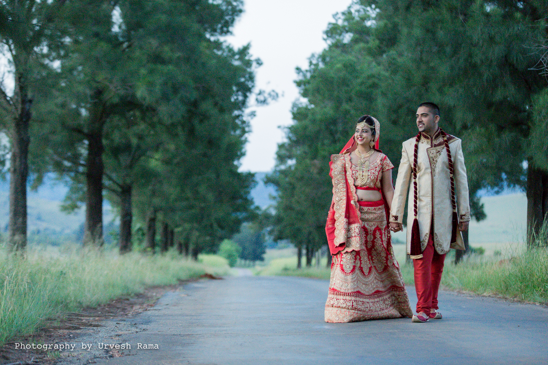 M&K Wedding-576