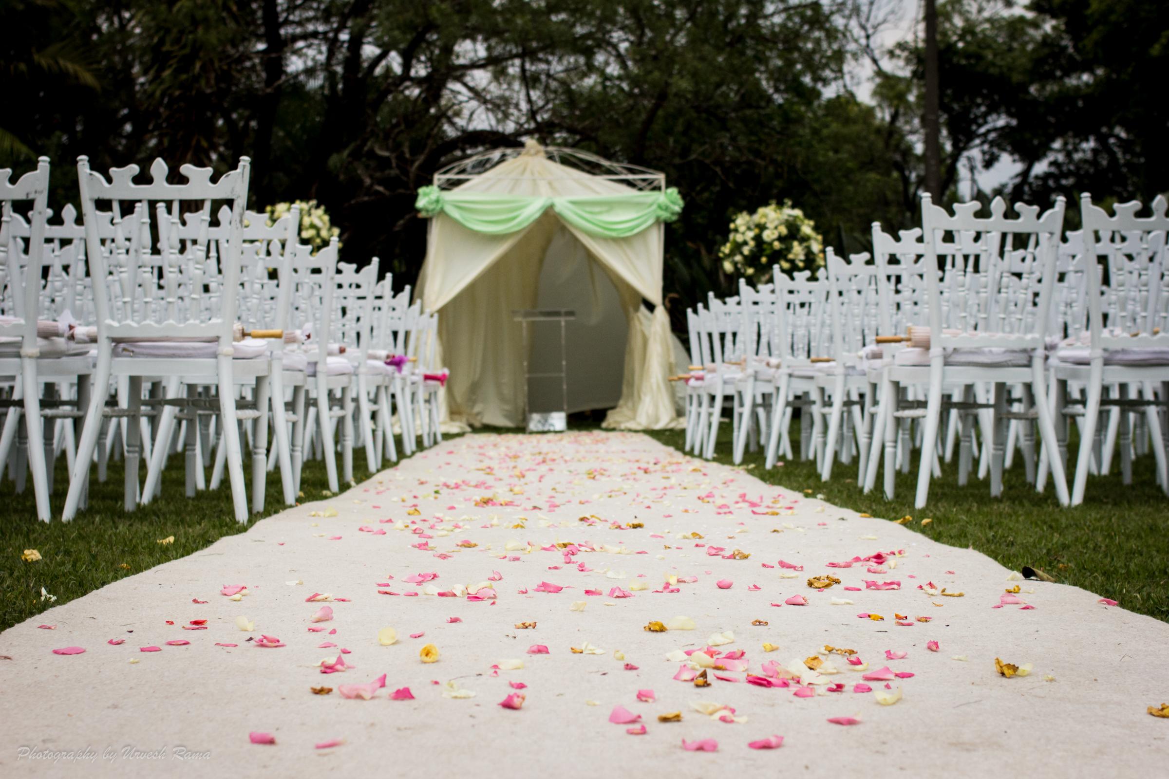 W&H Wedding-33.jpg