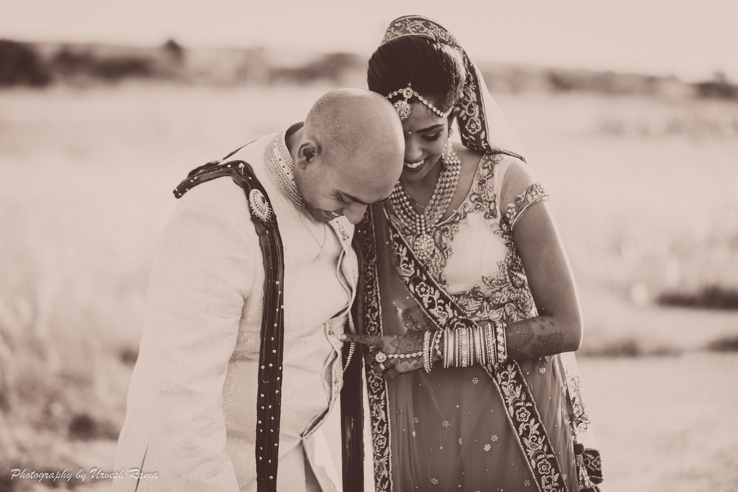 N&A Wedding-547