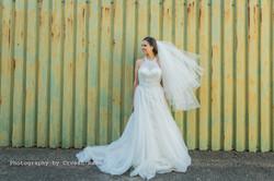 R&M Wedding-318
