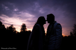 K&N Wedding-496.jpg