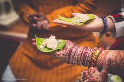 K&N Wedding-480.jpg