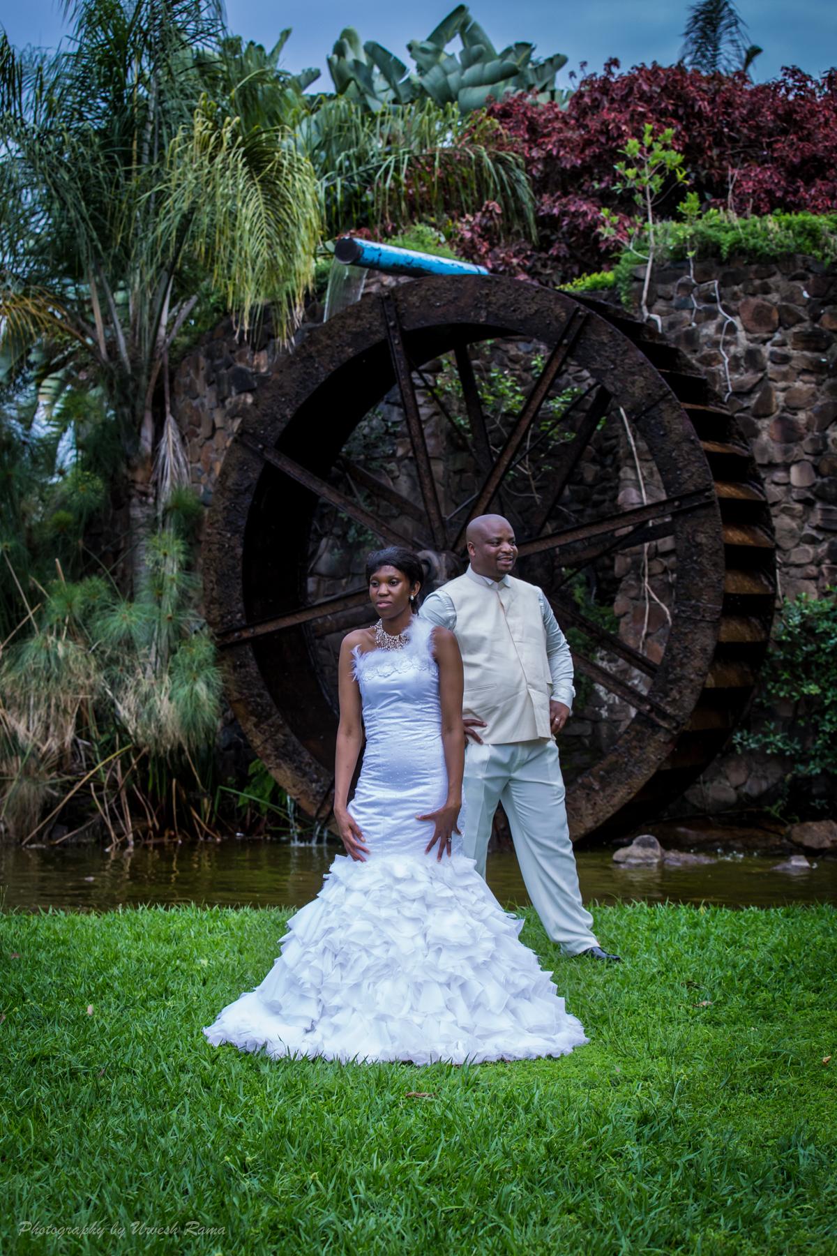 W&H Wedding-349.jpg