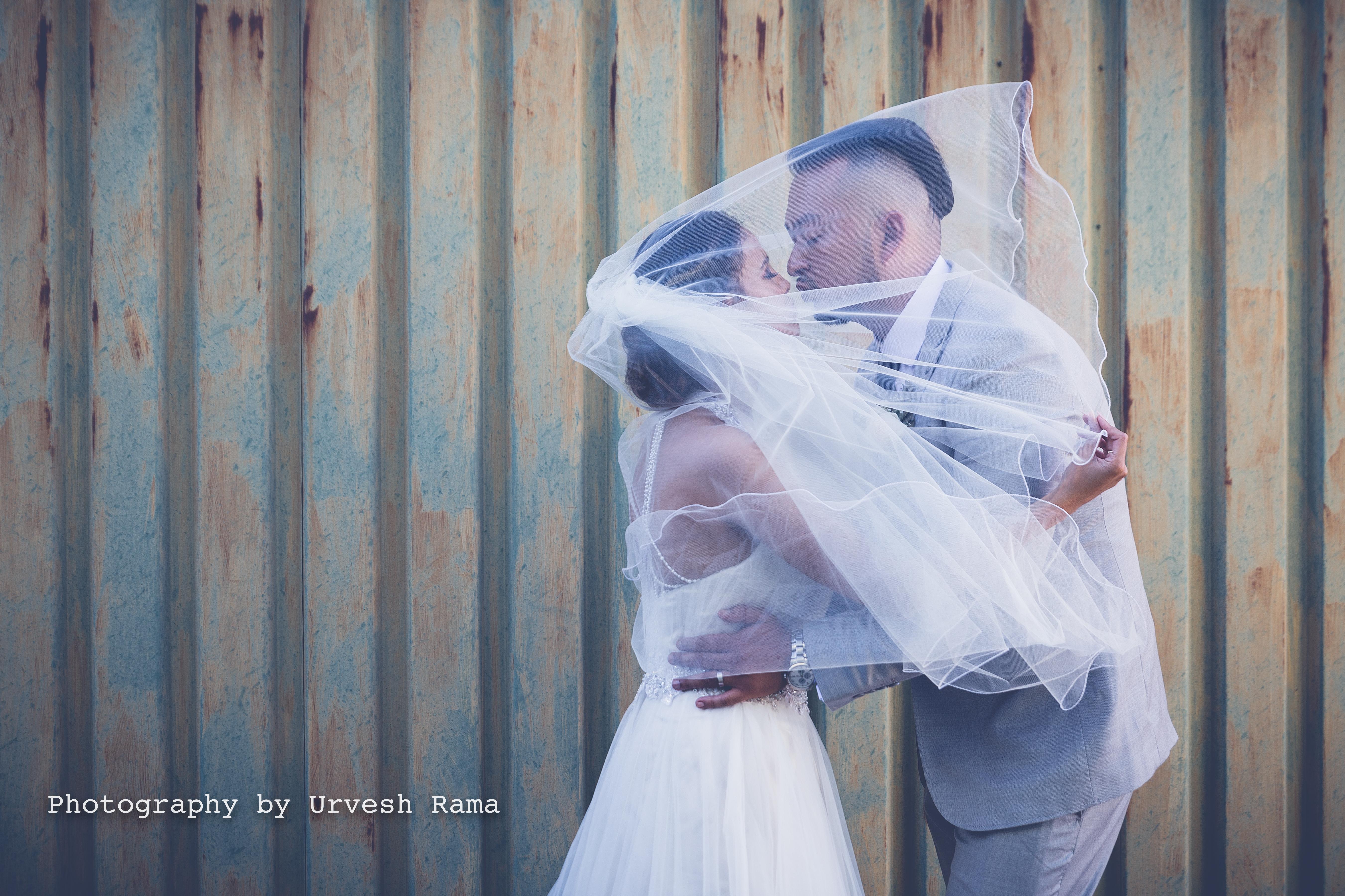 R&M Wedding-519