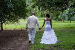 W&H Wedding-375.jpg