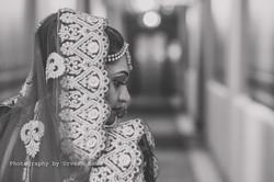 P&T Wedding-506