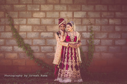 M&A Wedding-592