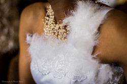 W&H Wedding-58.jpg