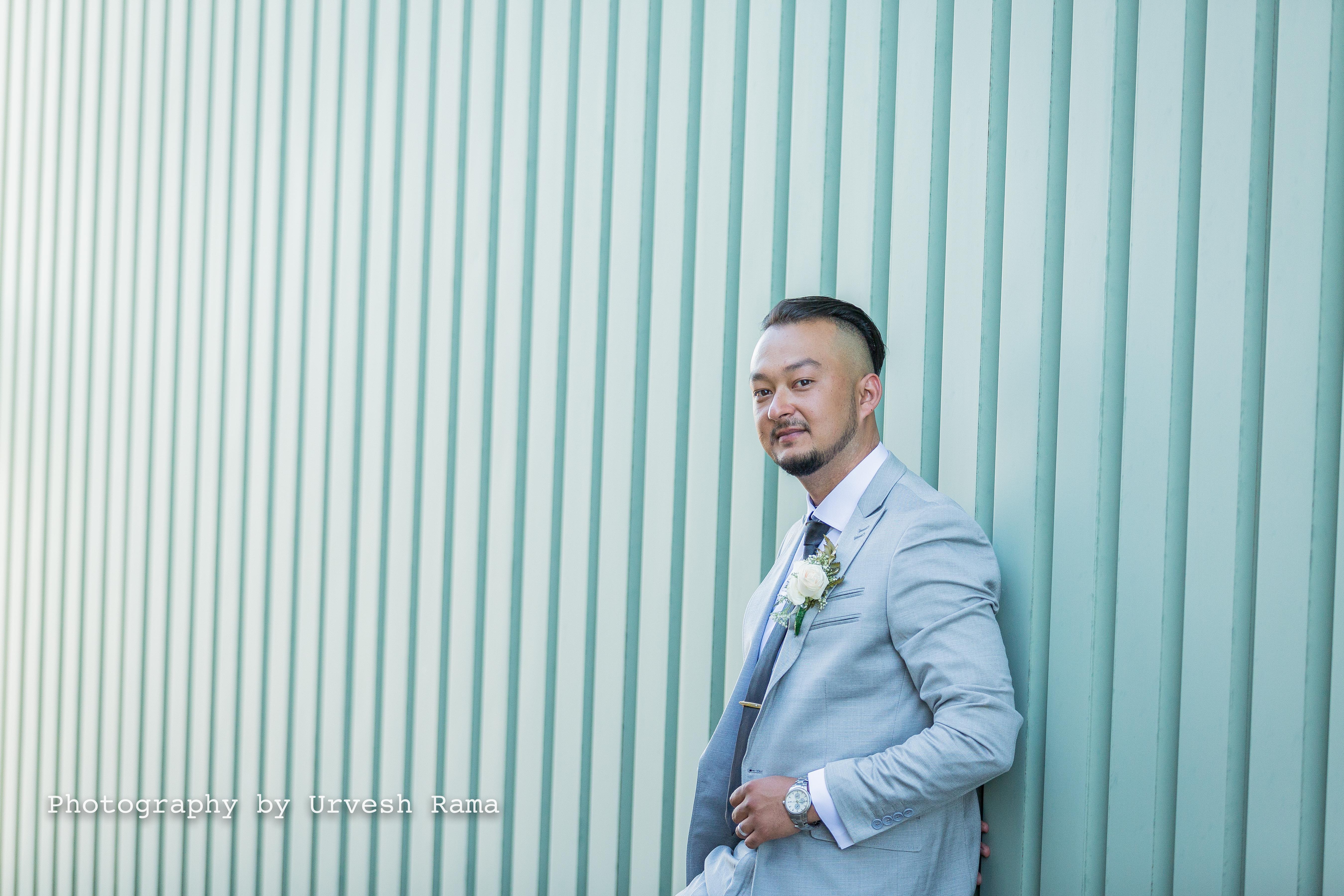 R&M Wedding-338
