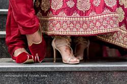 R&S Wedding-366
