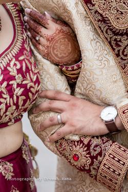 R&S Wedding-593