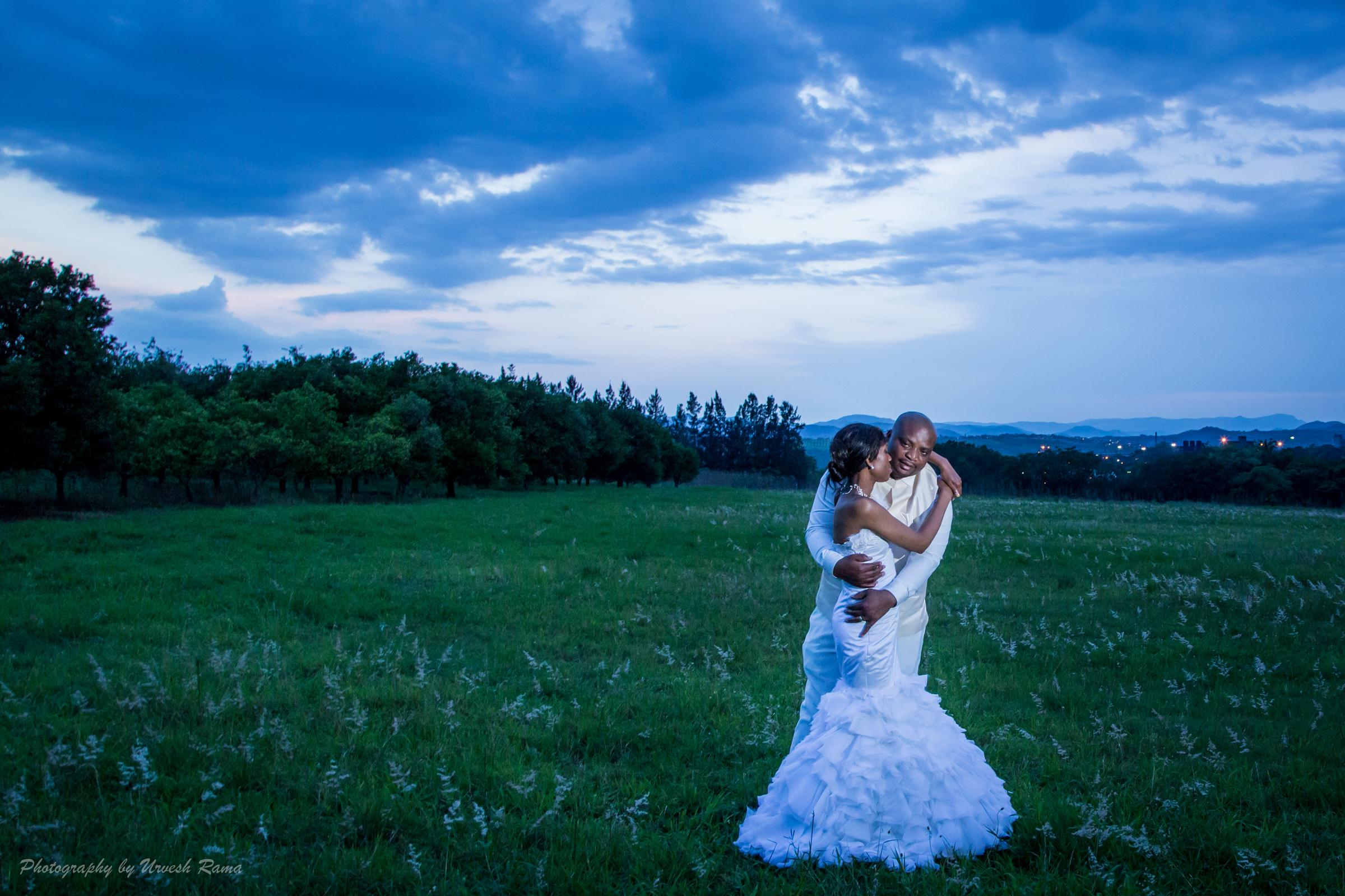 W&H Wedding-383.jpg