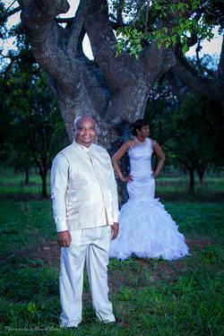 W&H Wedding-370.jpg
