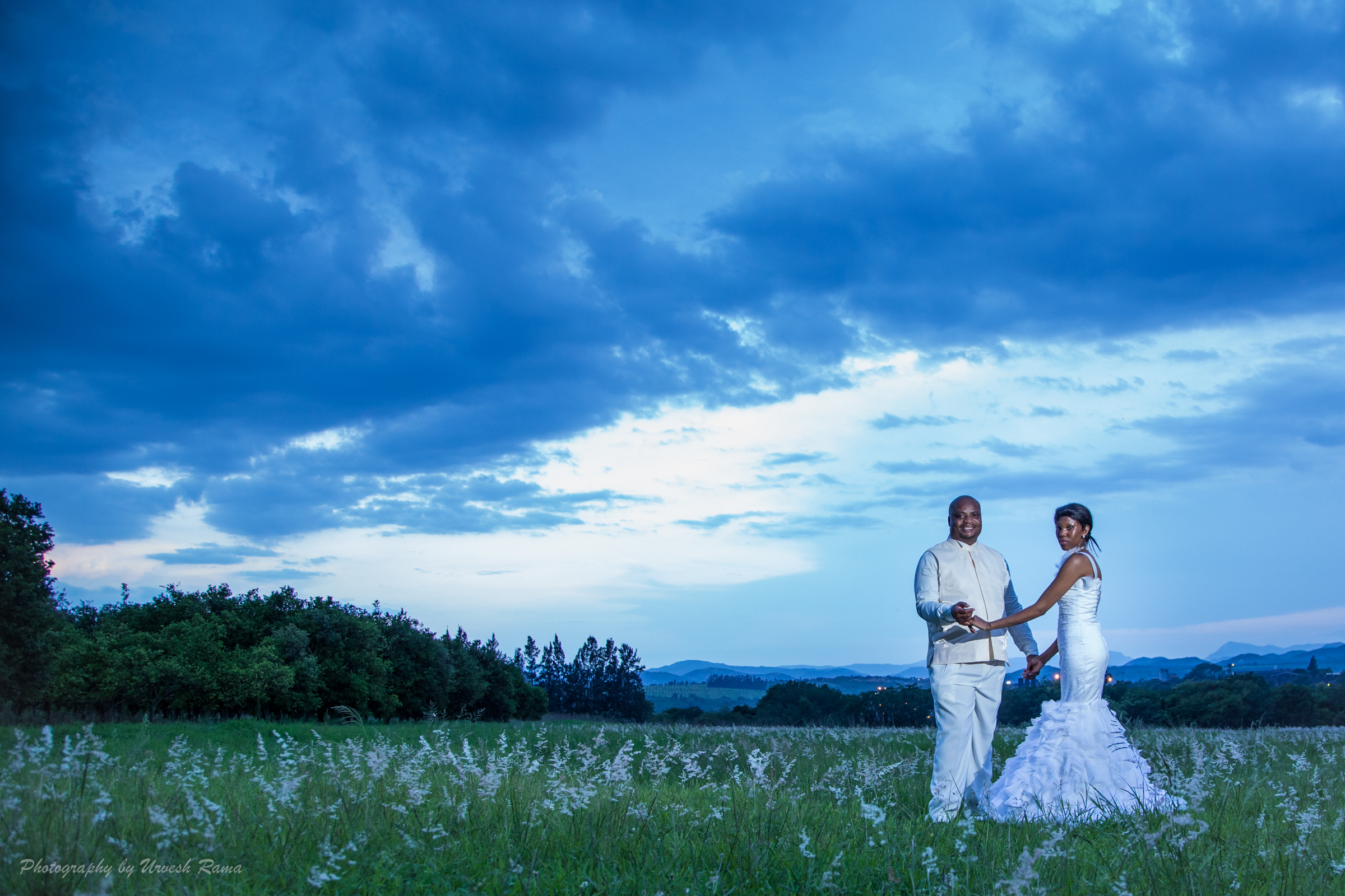 W&H Wedding-378.jpg