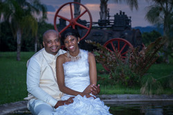 W&H Wedding-356.jpg