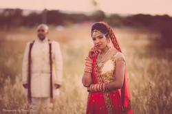 N&A Wedding-552