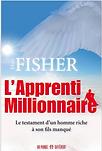 L'apprenti millionnaire par Marc Fisher