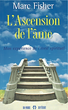 L'ascension de l'âme par Marc Fisher