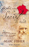Le vieux secret par Marc Fisher