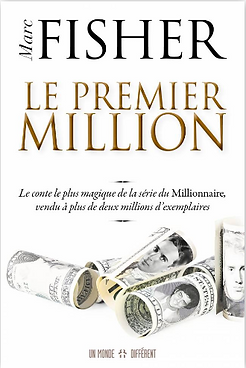 Le premier million par Marc Fisher