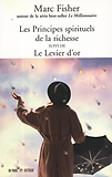 Principes Spirituels de la Richesse par Marc Fisher