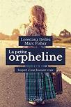 La petite orpheline par Loredana Drilea et Marc Fisher