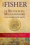 Le retour du Millionnaire par Marc Fisher