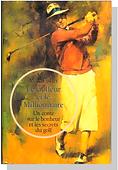 Le golfeur et le millionnaire, Marc Fisher auteur prolifique