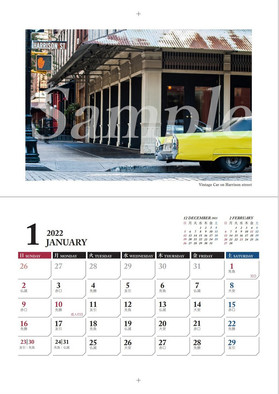 Calendar Sample 2022 1 Sample-1200.jpg