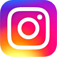Instagram-Icon Ping2