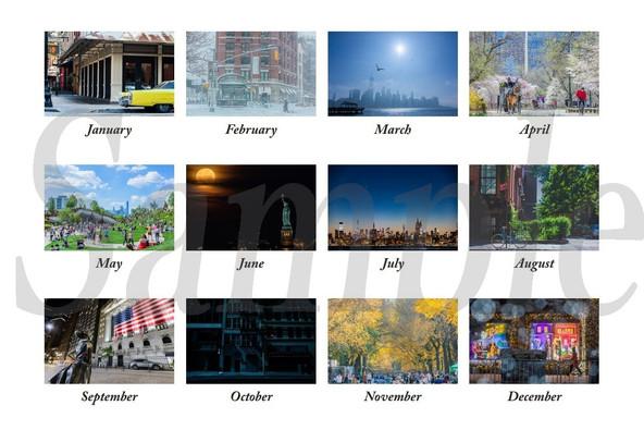 Calendar Sample Thumnail 2  2022 Sample-1200.jpg