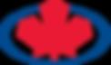 Logo_komandor_kolor_poziom_bez_tla.png