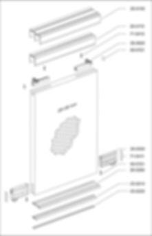 aero-schematic-diagram.jpg