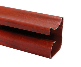 red-mahogany-lux