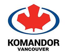 Logo_komandor_kolor_pion_biale_tlo[5343]