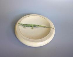 Lizard Bowl 2