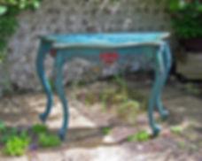 Decorative Console Table 2.jpg
