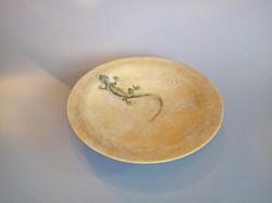 Gecko Bowl 3