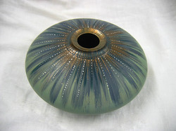 Anemone Bowl