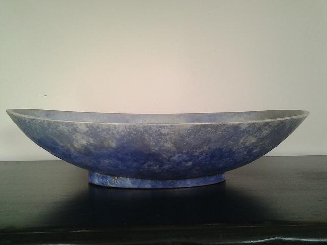 Constellation Bowl 2