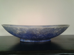 Constellation Bowl 2