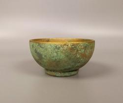 Japanese Style Bowl