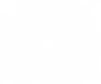 hikari_RGBのコピー.png