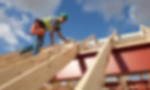 housebuilding-uk.png