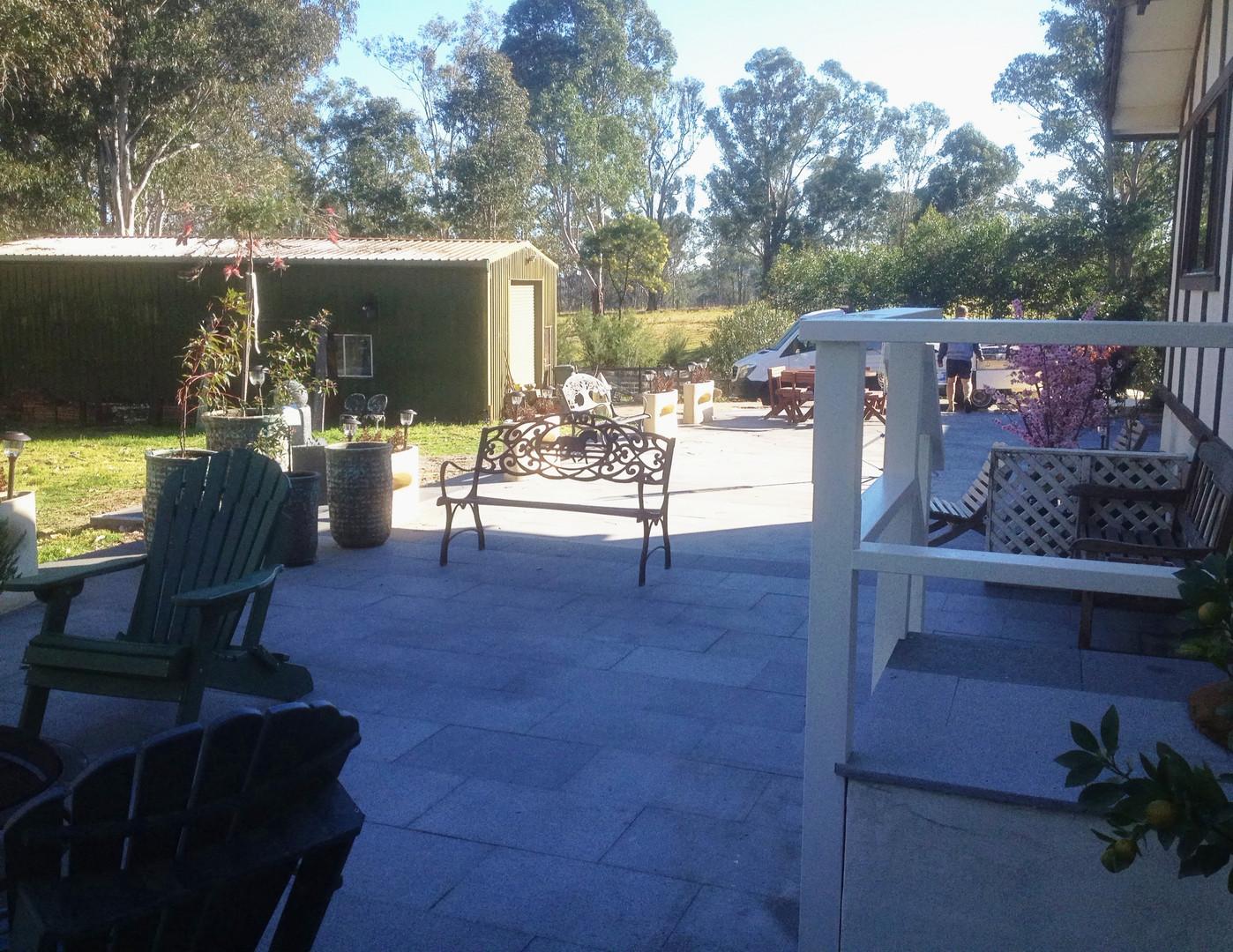 Cobbitty, NSW