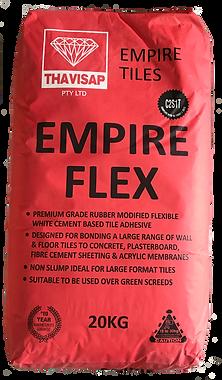 EmpireFlex.png